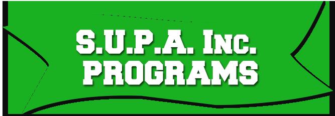 programs-banner